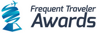 Frequent Traveler Awards